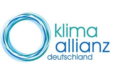 klima-allianz-deutschland