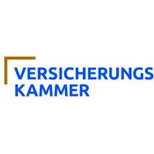 Versicherungskammer Bayern Privat-Haftpflichtversicherung