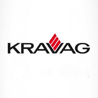 KRAVAG Werkverkehrsversicherung