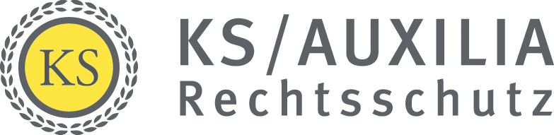 KS Auxilia - Kompetent & zuverlässig
