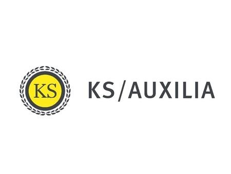 ks-auxilia-versicherung-bewertung-service