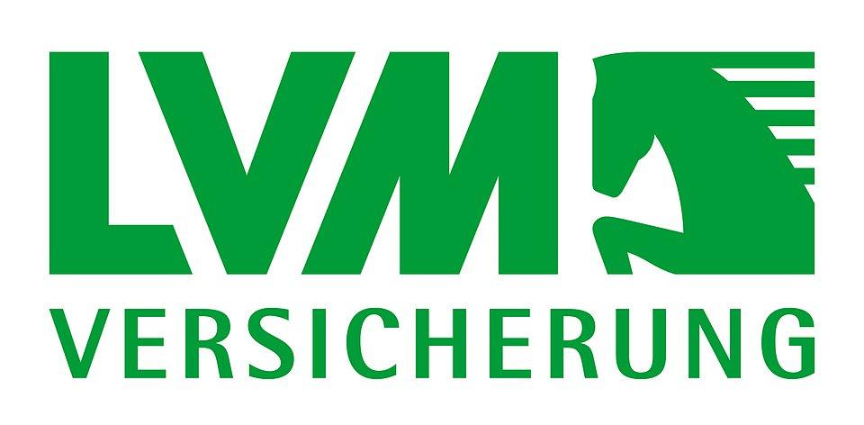 Informationen zur LVM Versicherung