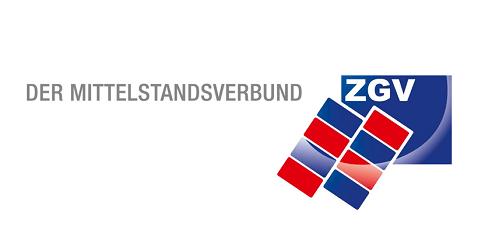 mittelstandsverbund-presse