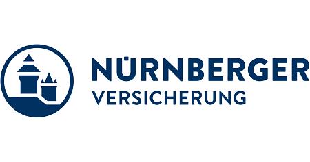 Nürnberger Private Haftpflichtversicherung