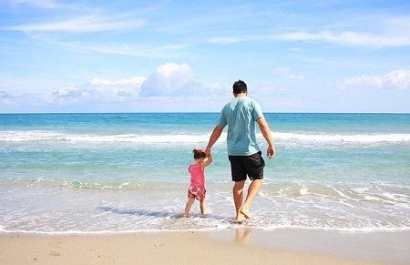 ARAG Experten stellen die wichtigsten Reiseversicherungen vor