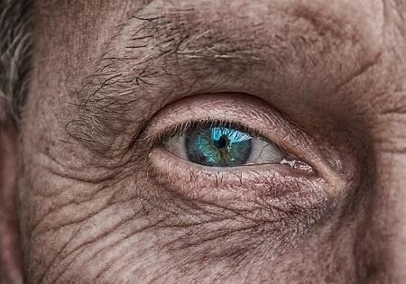 Rente: Wie Immobilien zur Altersvorsorge beitragen