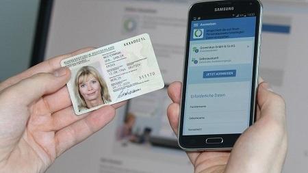 Foto: Bundesamt für Sicherheit in der Informationstechnik