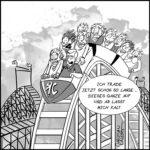 serioese trading plattformen fuer einsteiger, serioeses trading vollautomatisch, trading erklaerung, trading deutsch, trading app testsieger, trading lernen kostenlos, trading plattform testsieger, traden lernen fuer anfaenger