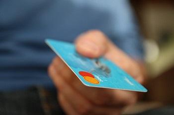 Kreditkarte – was sind Ihre Erfahrungen?
