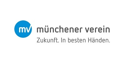Münchener Verein Sterbegeldversicherung