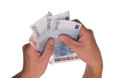 Rechner zu Kredit & Finanzierung - Zinsen berechnen