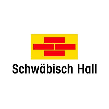 SchwaebischHall: Alles zum Thema Bausparen, Baufinanzierung und Immobilienfinanzierung finden Sie bei der Bausparkasse Schwäbisch Hall AG.