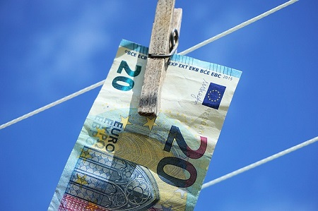 Geldanalage mit Depot- & Wertpapieren lohnt sich. Entdecken Sie die attraktiven Optionen