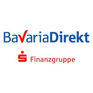BavariaDirekt Schutzbrief SorglosWohnen