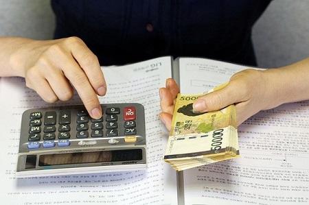 fonds-rentenversicherungen-bewertungen-rating