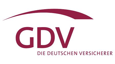 gdv-gesamtverband-der-deutschen-versicherungswirtschaft