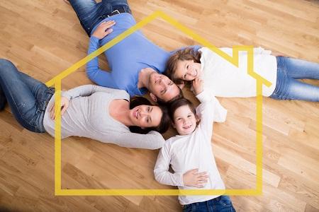 Umfangreicher Schutz auch untwerwegs mit der Hausratversicherung
