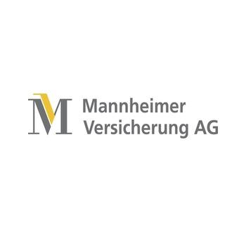 Mannheimer Oldtimerversicherung BELMOT