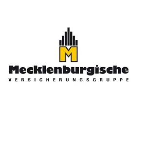 Mecklenburgische Privathaftpflichtversicherung