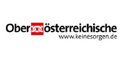 Oberösterreichische Versicherung für Dauercamper