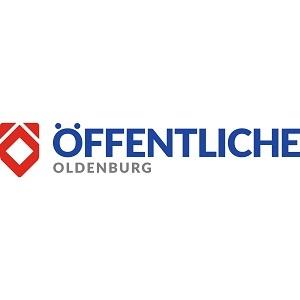 Öffentliche Oldenburg Sterbegeldversicherung