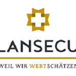 plansecur-rating-bewertung