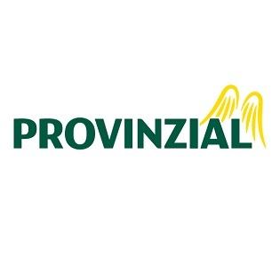 Bauherrenhaftpflicht der Provinzial