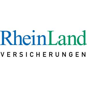 RheinLand Startklar: die Kfz-Versicherung für Fahranfänger