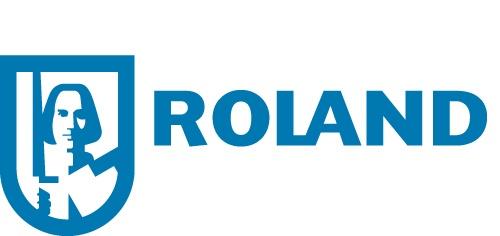 ROLAND mediLine: der 24-h-Gesundheits-Navigator