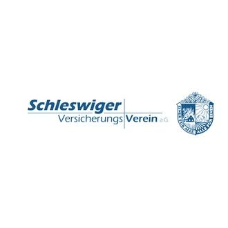 Schleswiger Wohngebäudeversicherung