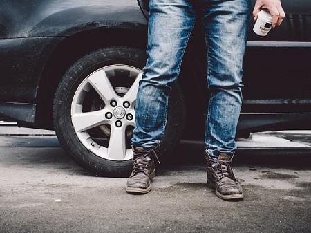 Zweit-Fahrzeug-Tarif, Kfz-Versicherung für Fahranfänger, Mein Copilot 2.0, Autoschutzbrief, Kurzfristige Autoversicherungen, Fahrerschutz-Versicherung, Pkw-Rundumschutz, Kfz-Schutzbrief, Mietwagen-Versicherung, BonusPolice, Selbstbeteiligungsversicherung