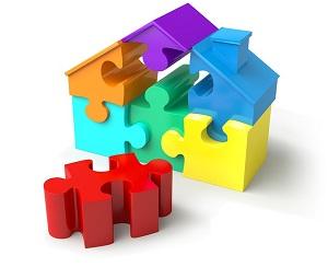 Schutz-Paket, Young & Safe, PC- und Internet-Doc,Privat-Schutzbrief,Haus- und Wohnungsschutzbrief, Mietnomaden-Versicherung, Photovoltaik-Versicherung, Schutzbrief SorglosWohnen