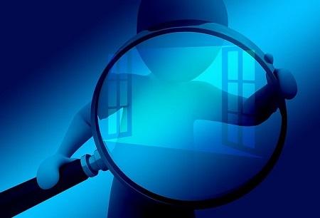 Wohngebäuderversicherung: Policen für Hausbesitzer – von sehr gut bis mangelhaft. Informationen der Stiftung Warentest jetzt lesen!