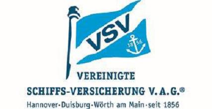 Kriegsgefahren-Versicherung – Vereinigte SchiffsVersicherung