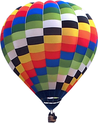 462123 Stockyimages hot air balloon1 m