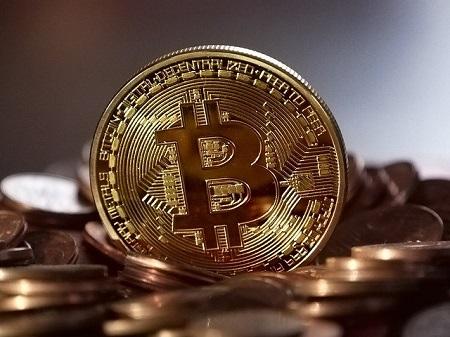 Bitcoins sind spannend. Digitales Geld, im Internet geschürft. Nach dem Hype vor drei Jahren war es etwas ruhiger um die Kryptowährung geworden.