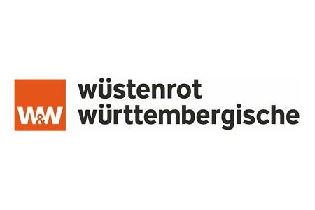 Wuestenrot Wuerttembergische AG