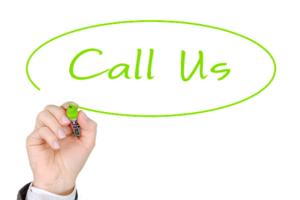 call us 1049266 640