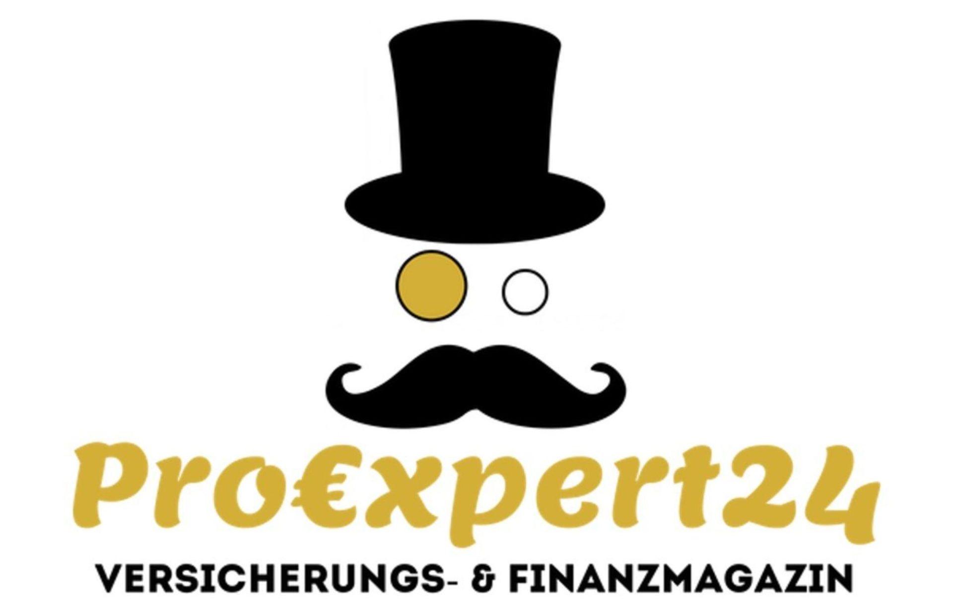 cropped cropped proexpert24 expertenmagazin logo 1