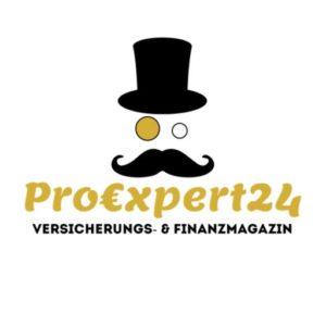 cropped proexpert24 expertenmagazin logo