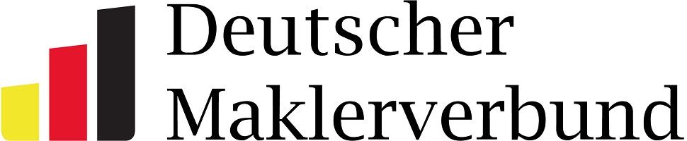 logo demv 1