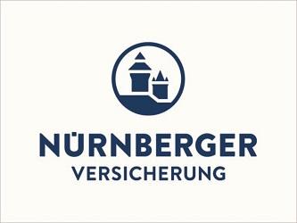 nürnberger-versicherung-bewertung