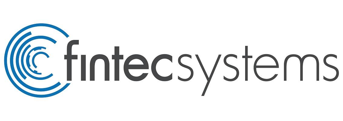 FTS Logo 2018 RGB