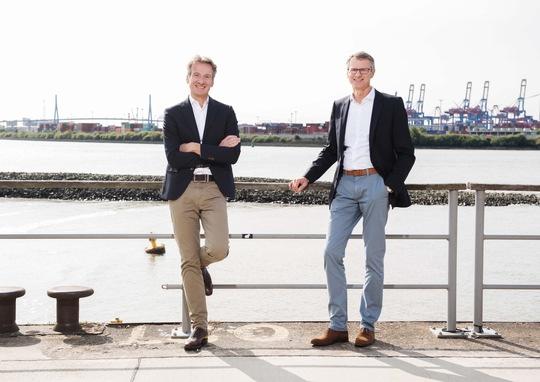 HanseaticBank Geschatsfuehrung 2021