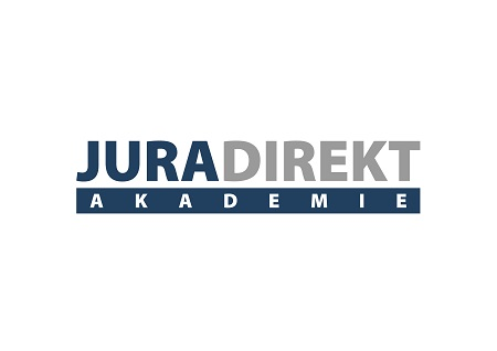 JD Akademie V1 20170627