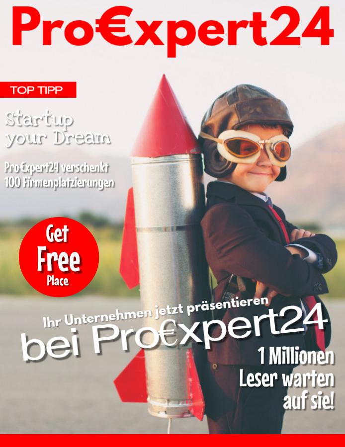 Kopie von Kids Magazine Cover Template Erstellt mit PosterMyWall1