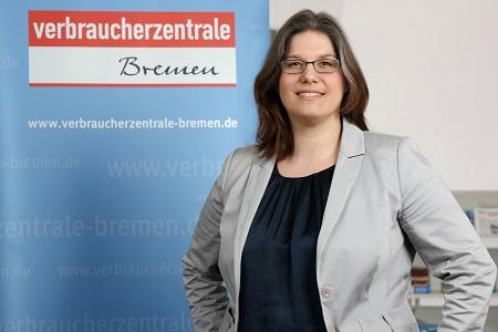 Oelmann Annabel Dr C