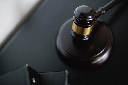 Vermieterrechtsschutz rechtsprechung urteil