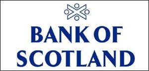 bank of scotland anbieter fuer autokredite