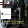 deutscher maklerverbund